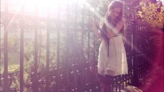 Sieren - Blue Memories