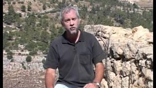 Мир Библии - 03. От Иисуса Навина до Езекии