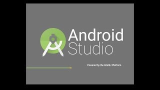 Gambar cover Installing Android Studio - Android Emulators