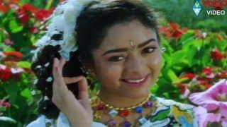 Number One Songs - Changu Bhala - Krishna Soundarya