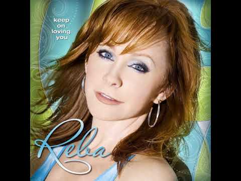 Reba McEntire- But Why
