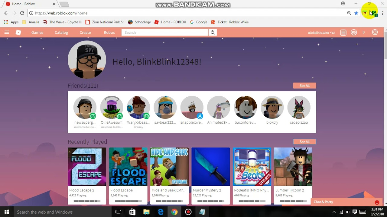 How To Change Your Roblox Background With Stylus Outdated Youtube