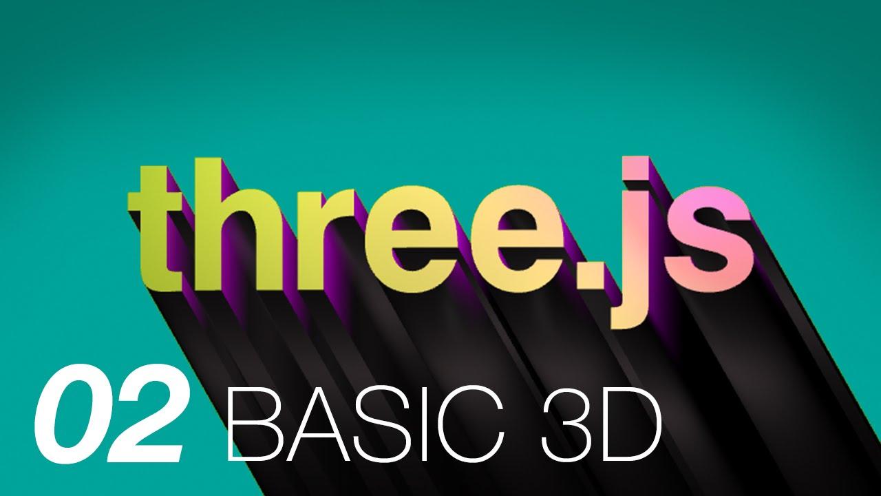 Creating a custom shader in Three js - DEV Community 👩 💻👨 💻