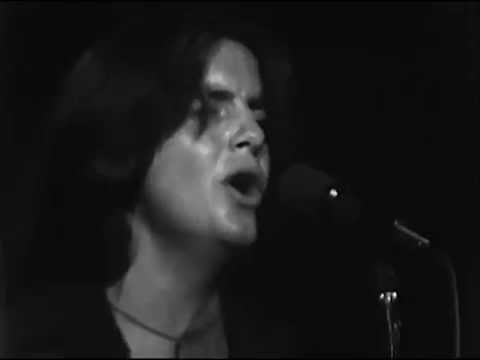 The Rowan Brothers - My Love - 5/28/1976 - Winterland (Official)