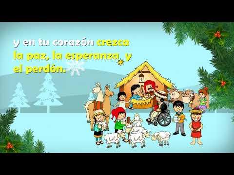 Feliz Navidad te desea la Dirección Regional de Educación Cusco y el PP 0150-ACCESO