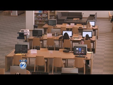 UH West Oahu students getting money back