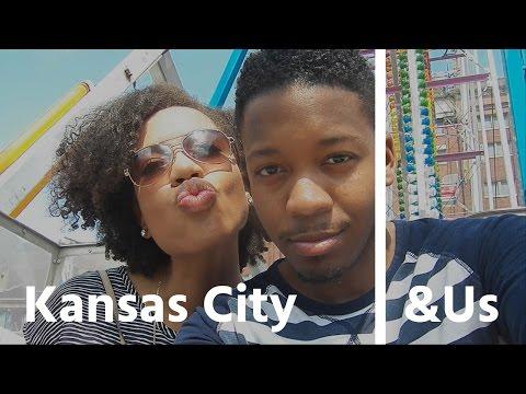 Kansas City &Us