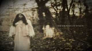 In Death It Ends - Deemed Virulent