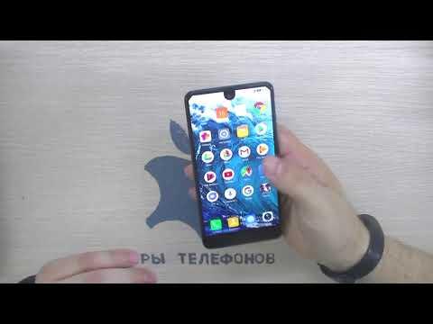 SHARP AQUOS S2 ЯПОНСКИЙ САМУРАЙ С NFC ЗА 150$