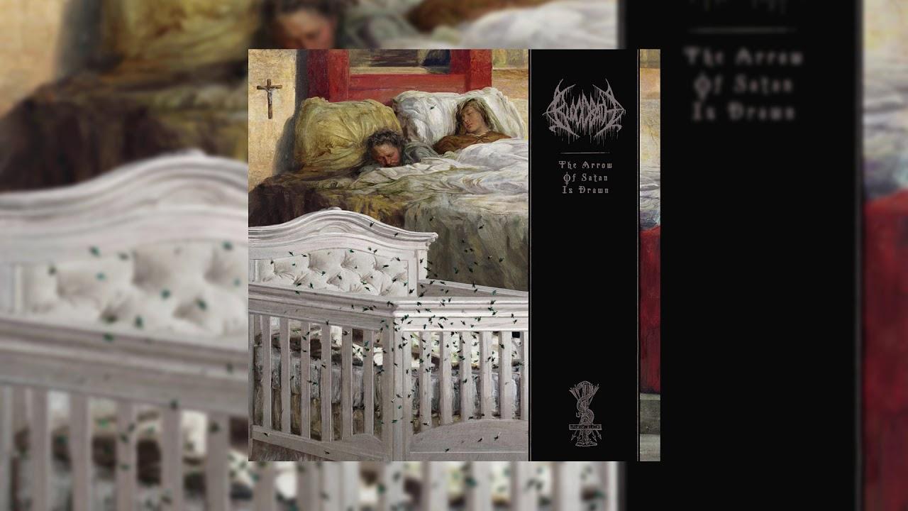 Download Bloodbath - The Arrow of Satan is Drawn (Full Album + Download)