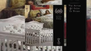 Bloodbath - The Arrow of Satan is Drawn (Full Album + Download)