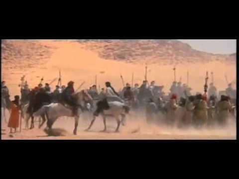WAPWON COM Perang Badar