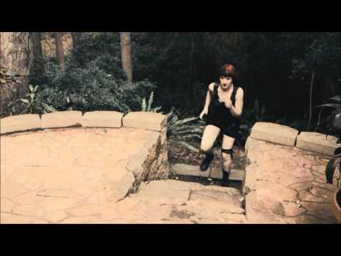 Alternative clothing | Steampunk, Rockabilly, Gothic Clothes | OtherWorld Fashion