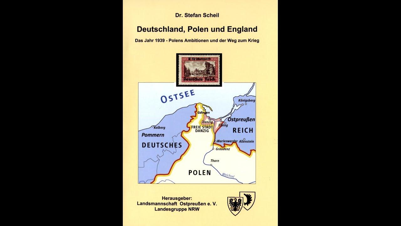 endstand deutschland polen