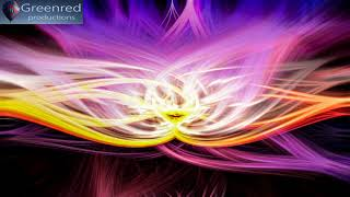Download Video Super Intelligence: Memory Music, Improve Memory and Concentration, Focus Music Binaural Beats MP3 3GP MP4
