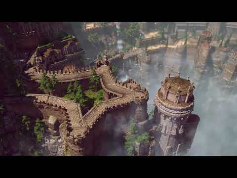 SpellForce 3 -
