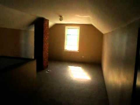 23708 Carlington, Clinton Township Rental Property Management by www.MetroDetroitRentals