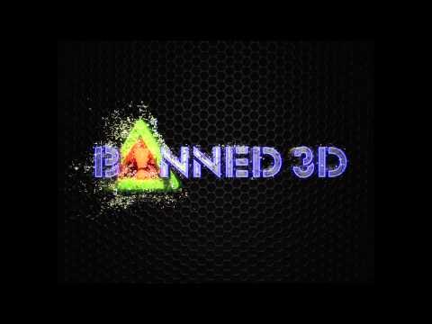 ⚠ ⚠ FLOSSTRADAMUS - BANNED 3D ⚠ ⚠