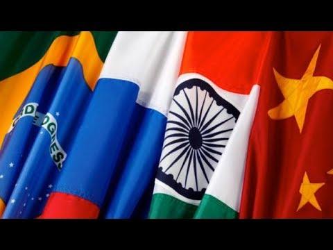 BRICS Summit 2017 wrap-up
