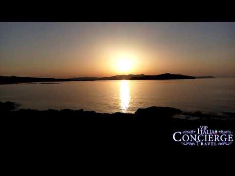 Spiaggia Creta VIP Italia Concierge - cod-aa2