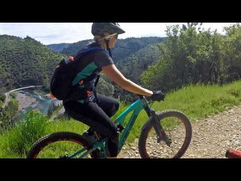 """Where are the women?"" 