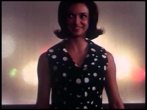 Peggy Sue -