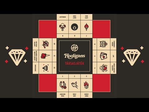 Hooligans + Lotfi Begi - Paradicsom (Official Audio) letöltés