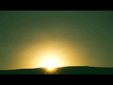 """Sorrow"" - Sleeping At Last (Micro Music Video)"