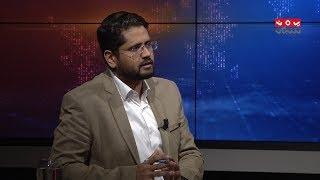 توتر أمني بين قبائل الصبيحة والحزام الأمني في عدن ولحج   حديث المساء