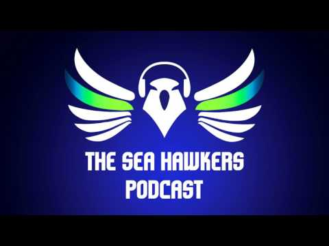 141: It's time for Seattle to start quickly on the road, and a look at key personnel differences...
