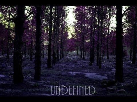 Wayward One - Undefined
