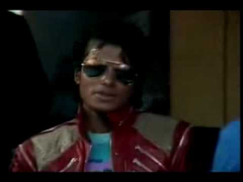 The Michael Jackson Interviews - Inspirations and Visions