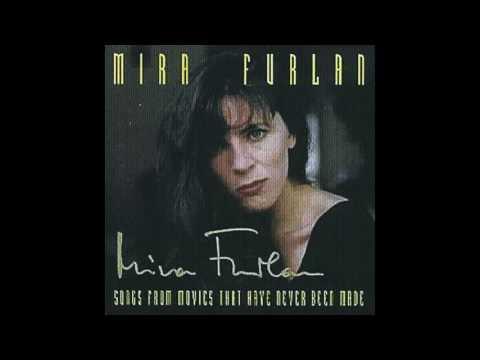 Mira Furlan - More (HD Audio 1998)