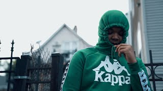 Doa Beezy - Streetz Done | Directed By @Qncy