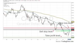 Introduction to Forex Price Action Trading