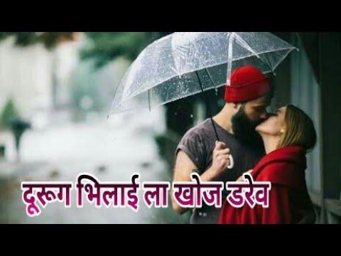 Durg Bhilai Le Chaan Dale Khoj Dare Cg Mix Dj Dkyadav (CgDhamaka.Co.In)