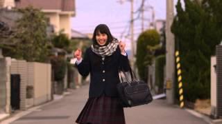 松山大学オフィシャルサイト http://www.matsuyama-u.ac.jp/ オープンキ...