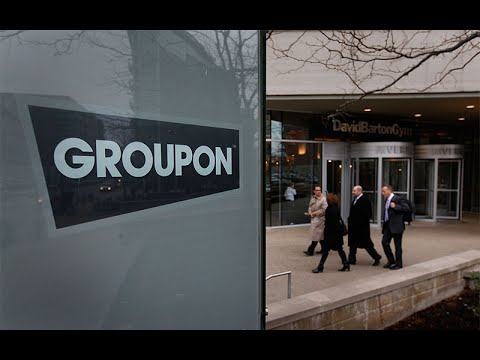 Groupon Upbeat for the Holidays! IMNP Chief Med Officer. Anti-Obesity Drug Loses Value!