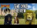 The duke review mp3