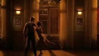 Shall We Dance? Movie Clip(This is a scene from the movie