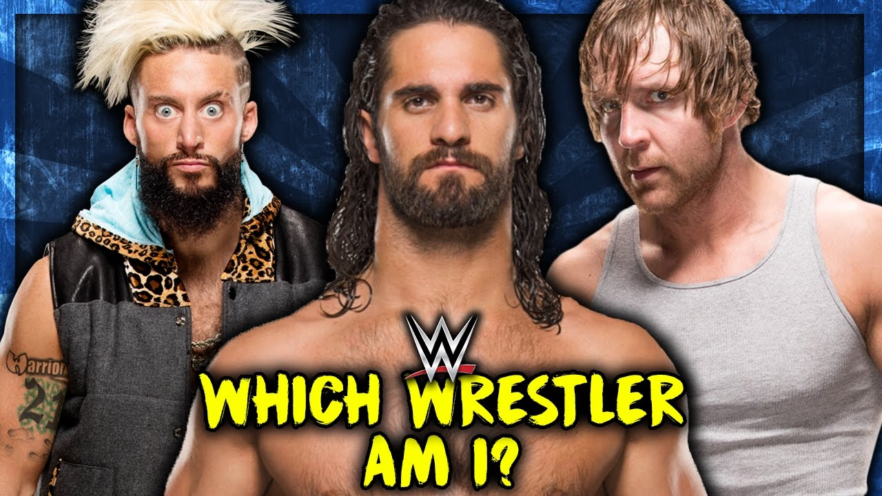 wwe superstar dating quiz When wwe superstars found love in other promotions wrestling relationships have been one of the most fascinating topics for wrestling fans since the internet came into the picture.
