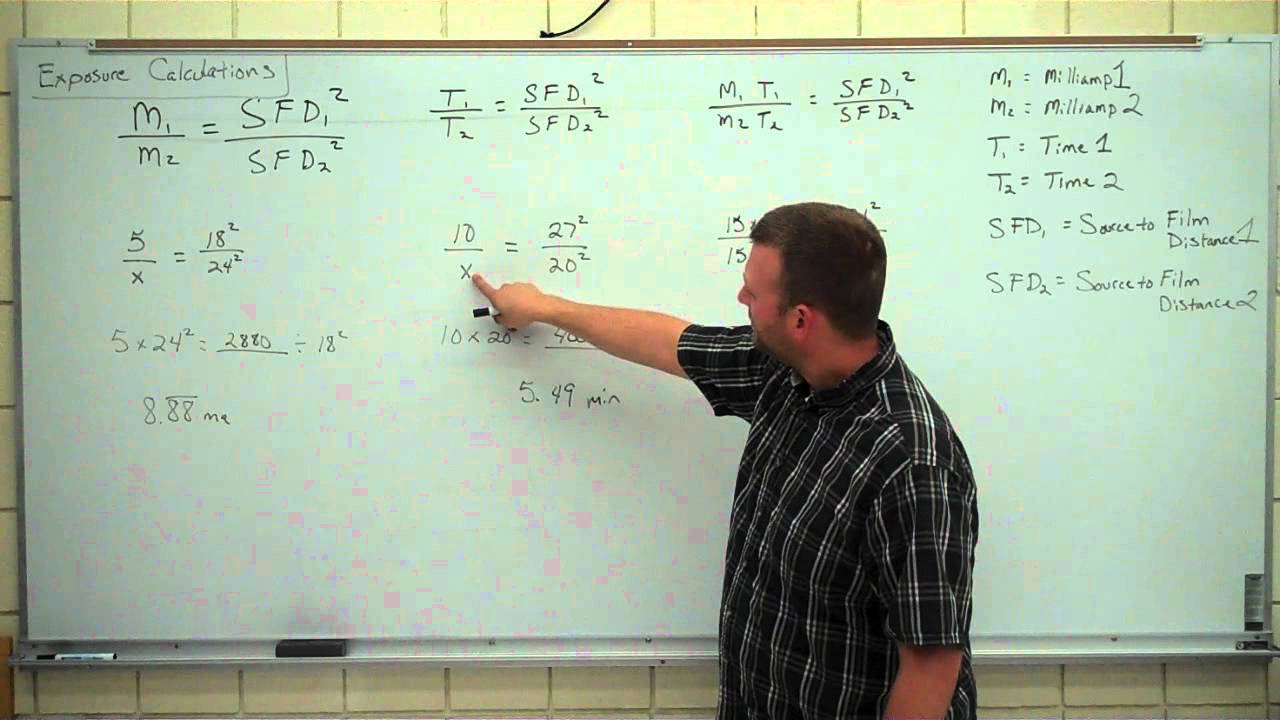 also exposure calculations youtube rh