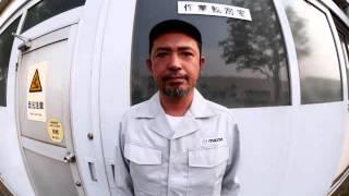 ハマオカモトさんがゲストとして奥田民生さんをお招きして 隙について語...