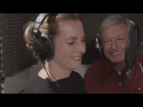 El Necio - Beatriz Gutierrez Müller ?✔