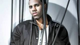 Watch Jason Derulo Popular video