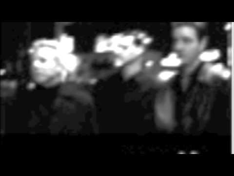 Morphic Field - Amnesia