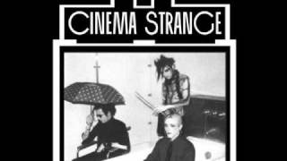 Watch Cinema Strange Needlefeet video