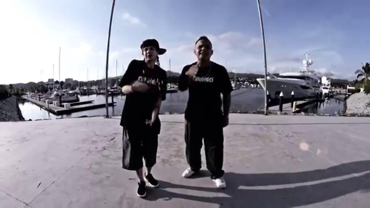 videos de maniako 2016 newhairstylesformen2014