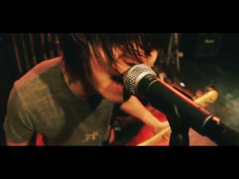 BiSKET / HOPE MV