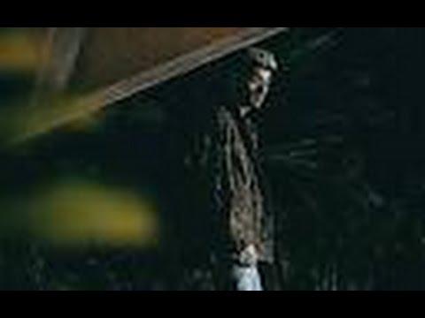 Zayn Malik & Justin Bieber (A Zustin Short Film 2.0)